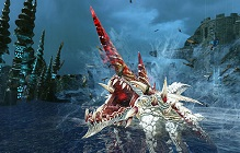Interview: ArcheAge's Maelstrom Update Adds A Ship Arena And Removes Lunagem RNG