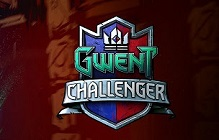 Win Free Loot By Watching Gwent Streams On Twitch This Weekend