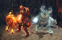 Inteview: Path of Exile's Path of Development And Its Loot Box Philosophy
