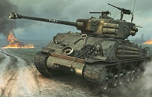 Interview: How Wargaming Executes Its Tie-Ins With Movies And Other Media