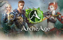 Lawsuit Against Trion For ArcheAge's 10% Patron Discount Pushes On
