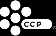 CCP Games Has Some Secret MMO In The Works
