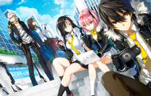 Closers Enters Open Beta, Makes Switch To Free-To-Play