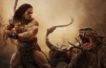 """Funcom Co-Establishes """"Heroic Signatures"""" To Manage IPs Associated With Robert E Howard"""