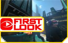 Metro Conflict: The Origin - Gameplay First Look
