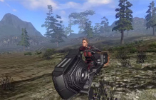 Idea Fabrik Wants To Know Your Feelings About The Repopulation