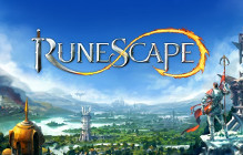 """Free-to-Play Players Get a Trade-off in RuneScape's December """"Mega-Update"""""""