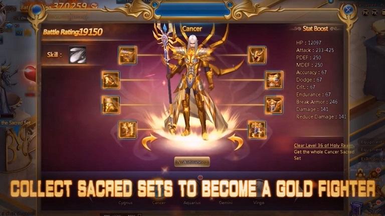 sacred-saga-online-1