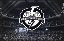 Hi-Rez Teams With Coke To Bring SMITE Esports To US Theaters