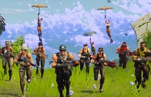 """Now At 40 Million Players, Epic Thinks FNBR Could Be """"The Biggest And Best-Played Game In The Western World"""""""
