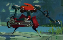 Today's Gigantic Update Is Its Last, Game Will Shut Down July 31