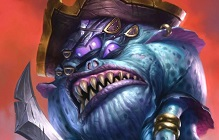 Blizzard Swings the Nerf Bat At 4 Cards In The Upcoming Hearthstone Update