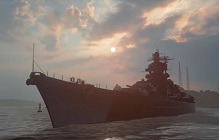 World of Warships Updates To 0.7.0, Adds Training Rooms And (Soon) The Return Of The High School Fleet