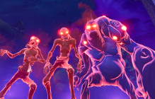 Fortnite Battle Royale Update Is All About Quality Of Life