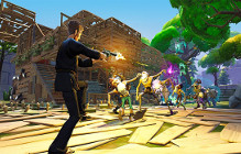 Fortnite  Update Makes Several Quality Of Life Changes