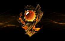 League Of Legends Updates Honor Progression Reward System