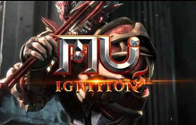 Mu Ignition Celebrates Launch Day With Free Starter Packs And Gifts
