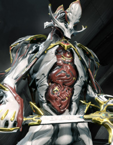 TALES FROM A NEWBIE: CONTINUING MY WARFRAME ADVENTURE WEEKS 3-6