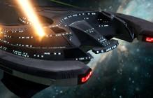 The Infinity Lock Box Returns To Star Trek Online