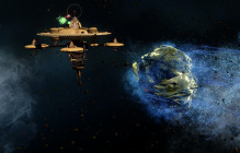 Feature Episode Replay Returns To Star Trek Online