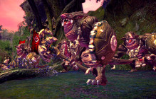 TERA's Guardian Legion Update Set To Add New High-Level Content