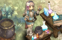 Tree Of Savior Offers Returning Players Rank Reset Vouchers