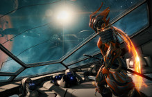 Celebrate All Things Warframe At Tennocon In July