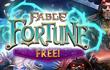 Fable Fortune Exits Early Access, Launches In Full On Thursday, Feb. 22