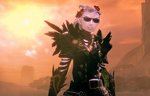 Guild Wars 2 Excels In NCSoft's Q4 Financials