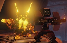 Sweden And Germany Now Looking At Regulating Or Banning Loot Boxes