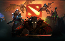 Valve Plans Bi-Weekly Releases Of Dota 2 Updates Over The Next 6 Months