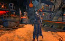 EverQuest 2 Offering New Tradeskill Level Boost In Marketplace