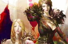 Guild Wars 2 Celebrates Your Friendships