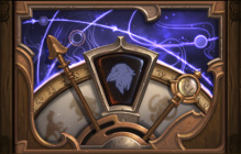 "Hearthstone's ""Year Of The Raven"" Will Contain Three Expansions"