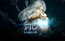 March Brings New Support Class to MU Legend