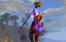 "RIFT Eternal Weapon Quest Nerfed — In a ""Good Way"""