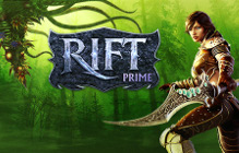 Will You Be Subbing? RIFT Prime Launch Set For March 7