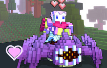 Trion Gets Into The Valentine's Day Spirit With In-Game Events