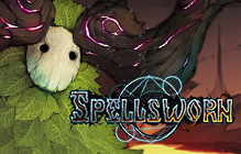Spellsworn Early Access Steam Key Giveaway