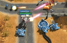 AirMech Officially Launches, After Six Years In Early Access