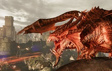 Trion Offering Progression Servers And Dragon Mounts In Next Month's ArcheAge Update
