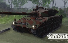 Armored Warfare Concludes Its Caribbean Crisis Storyline, Offers Weeklong Bonuses