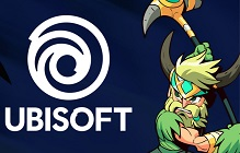 Ubisoft Picks Up Brawlhalla Developer Blue Mammoth Games