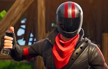 Fortnite Battle Royale's 15-Minute Blitz Mode And Remote Explosives Now Live