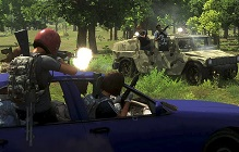 H1Z1 Going Free-to-Play Today, Includes New Auto Royale Mode; Esports League Formally Announced