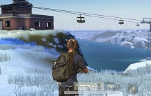PUBG Corp. Files Legal Claim Against NetEase's F2P Mobile PUBG Clones