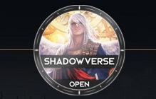Win $1,000,000 In The 2018 Shadowverse World Grand Prix