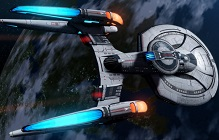 Star Trek Online Cuts Lifetime Sub Cost By $100 Until April