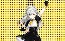 Closers' Next Character, Tina, Announced After Winning Votes From Players