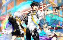 Closers' Pandimensional Update Brings New Events And Level Cap Raise